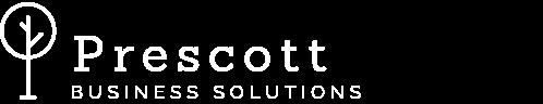 Prescott Business Solutions Logo
